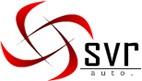 SVR Auto Bhiwadi