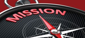 mission-SVR