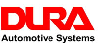 Dura Auto Systems India Pvt Ltd