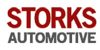 Stork Auto Engineering Pvt Ltd